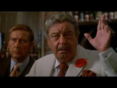 Terence Hill  Mr Bilion / Pan Bilion (1977) CZ, cesky