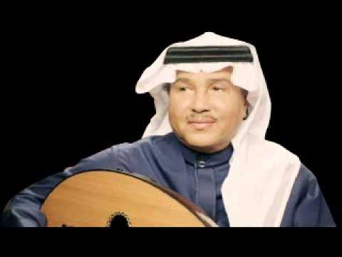 محمد عبده يانسيم الصباح عود قديم بلحن مختلف روووووعه جدا Youtube
