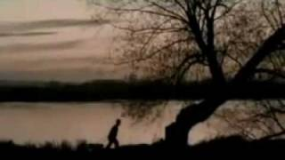 """Jestem"" Trailer, Poland, 2005"