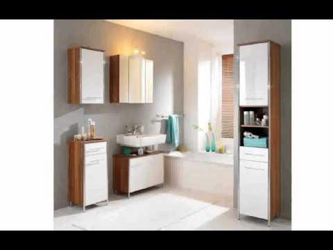 bathroom-cabinet-storage-ideas---freyalados