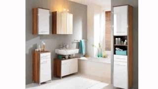Bathroom Cabinet Storage Ideas - Freyalados
