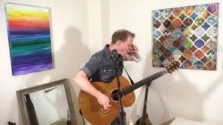 Benji Kirkpatrick Live 8/7/20