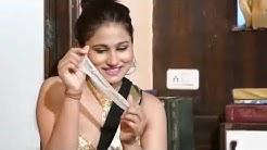 xxx video Hindi sexy video  hot xxx o full romantic