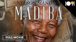 Nelson Mandela: Madiba (FULL DOCUMENTARY)