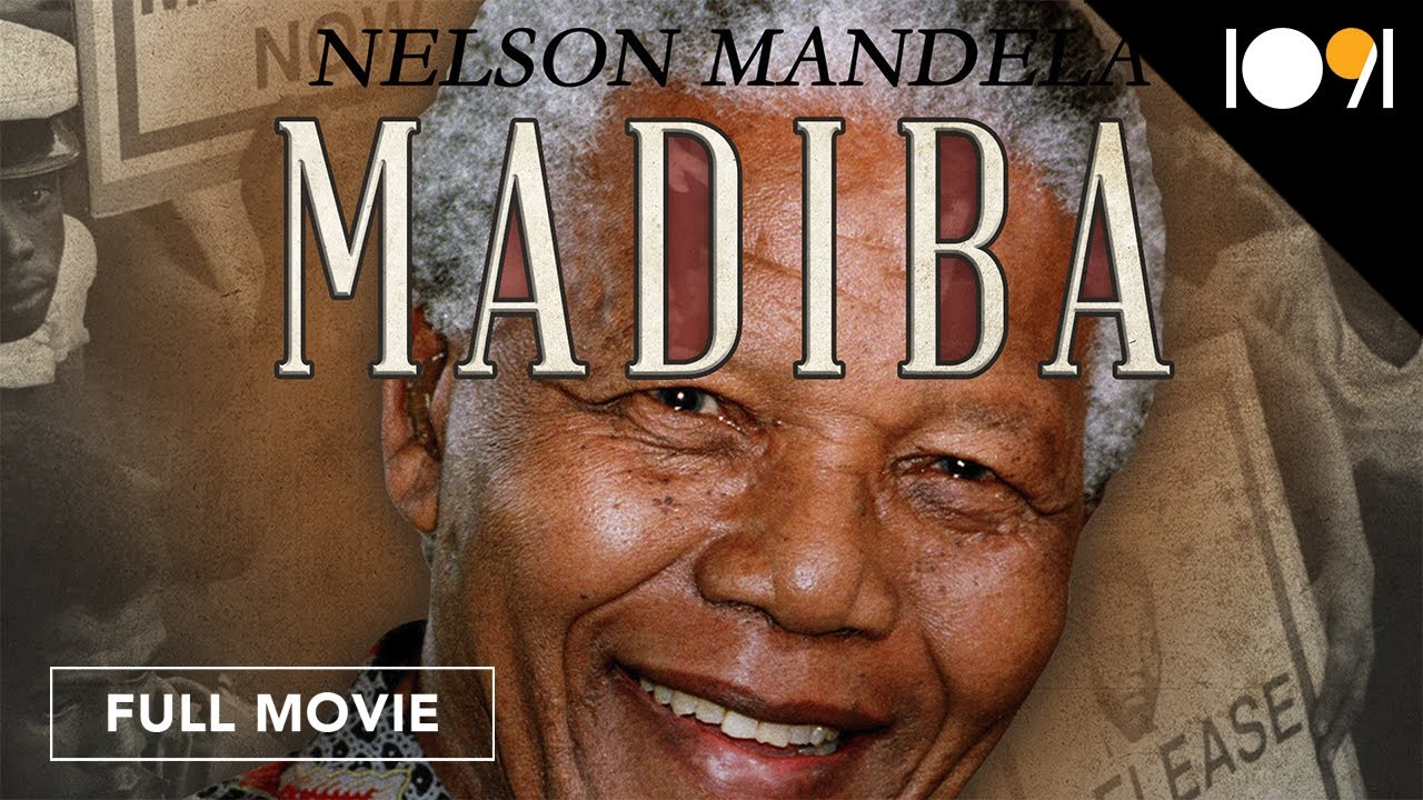 "short essay about nelson mandela fighting for freedom This essay would further revolve around these contributions done by nelson mandela (guiloineau 2002) in 1961 a letter from nelson mandela stated ""i will continue fighting for freedom until the end of my days"" (mandela 1990."