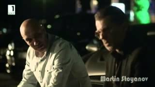 Под Прикритие - Сезон 4 Епизод 2 култови реплики