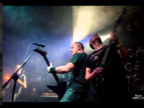 Metallica - Orion Live by Alcoholica Poland