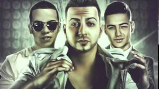 esta noche remix j quiles ft j alvarez maluma reggaeton 2014