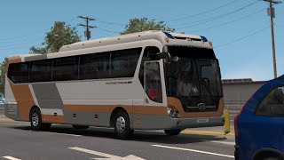 "[""American Truck Simulator"", ""ATS"", ""Mod"", ""Mods"", ""MOdded"", ""Hyundai Universe Noble"", ""New"", ""Team VCS"", ""Link""]"