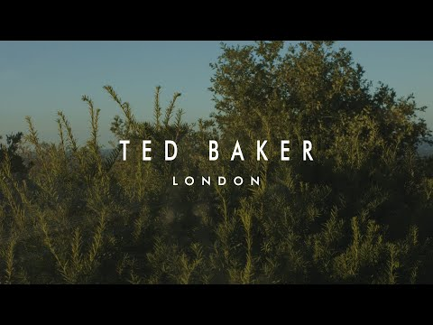 Autumn Outlook | Ted Baker