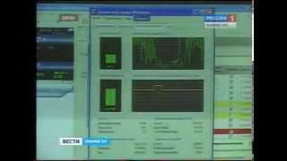 видео Основные причины перевода часов в Украине