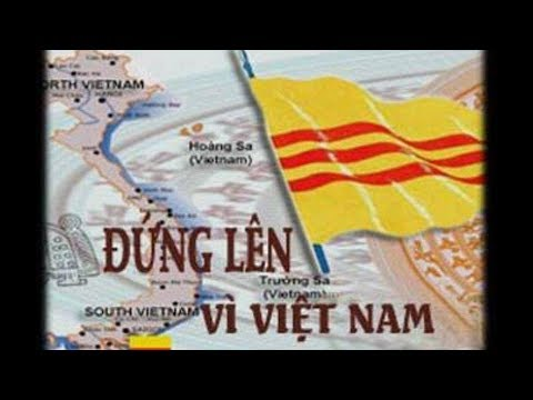 Vietnam Democracy Radio - Episode 21-4-2018: Ba Chiến Hạm Úc Bị Trung Quốc Quấy Rối