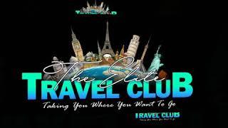 The Elite Travel Club