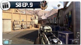super secret sentry gun wallhack spot itemp s rtc s8 ep 9