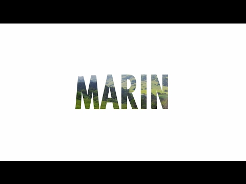 Marin County at a Glance 2016 - County of Marin