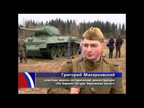 Почтовые индексы Всеволожский район, Ленинградская обл