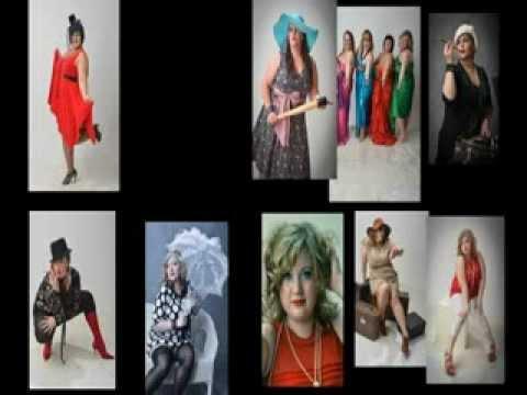 Лучшие танцоры и танцевальные коллективы, отзывы, цены и