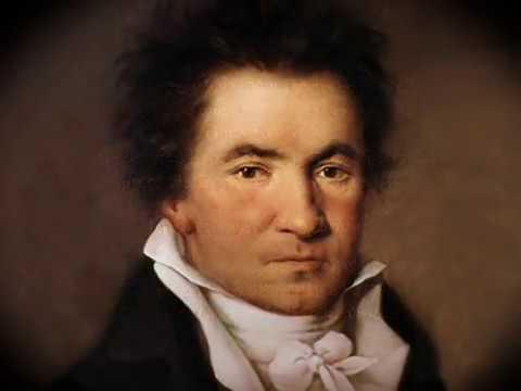 """""""Behold, my love"""", Dueto, Op. 108 /9. Ludwig van Beethoven (Engl./Germ./Span. subtitles)"""