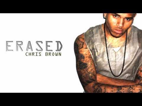 Chris Brown - Erased