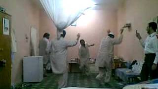 dubai tanoli hindko dance 05.mp4