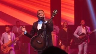 el mayimbe anthony santos en vivo desde united palace 02 04 2017