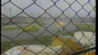 jtcc race de nippon