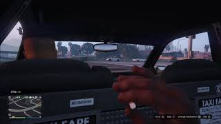 THUG LIFE GTA