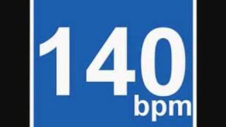 140 Ударов в минуту - Телефoн молчит