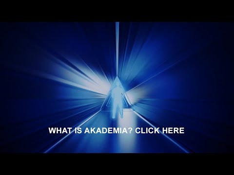 The Akademia Mission