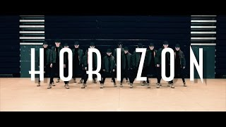 Beyonce  End Of Time  Formation  Bow Down  HORIZON  Chris Clark Choreography