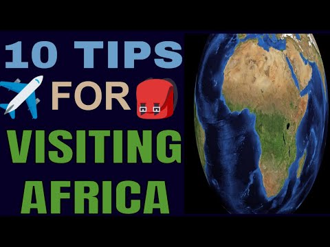 USCIS | Marrying abroad or in Africa | Dating African Men from YouTube · Duration:  11 minutes 50 seconds