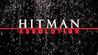 HITMAN_MIXING_الرقعة