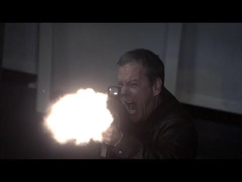 24: Live Another Day 1x12 - BADASS Blind Rage Scene (1080p)