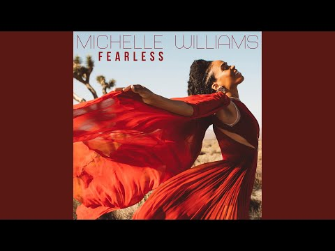 Fearless Mp3
