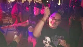 CADDIES VIRGO EXPLOSION 2018 - SUPER STAR DJ OKIE