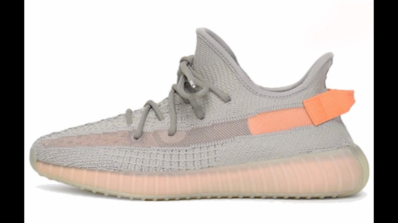 Adidas Yeezy Boost 350 v2 Giveaway Complex