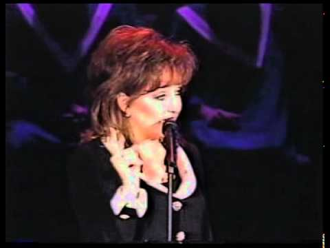 "03. Karen Wheaton Live! ""Lord You're Holy"" & ""Exhoration III"""