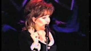 "03. Karen Wheaton Live! ""Lord You"
