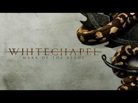 Whitechapel - Elitist Ones