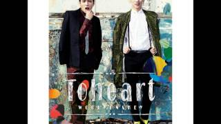 ToHeart (WooHyun & Key) - 'Delicious' [AUDIO + DL] Mp3