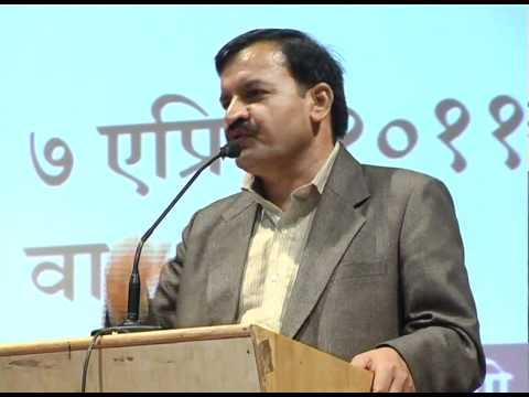 Rawandale-3-Dr Pathare Sir-DirectorSpeech.mpg