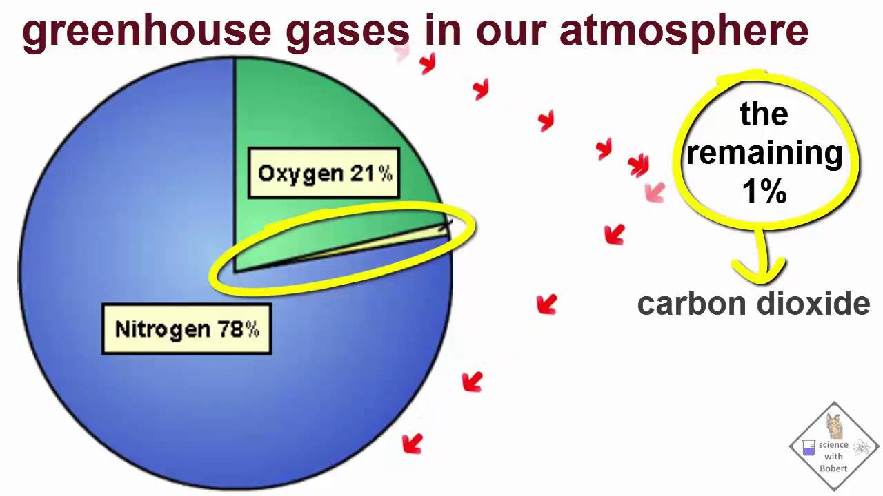 what are greenhouse gases Define greenhouse gas: any of various gaseous compounds (such as carbon dioxide or methane) that absorb infrared — greenhouse gas in a sentence.