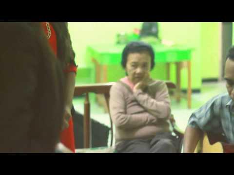 Free download Mp3 lagu Trio Anugerah Ku Percaya Janji MU terbaru