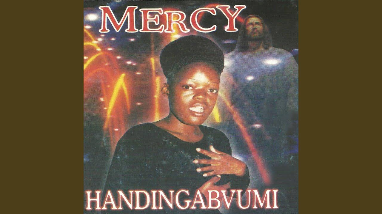Download Ngaavongwe jesu