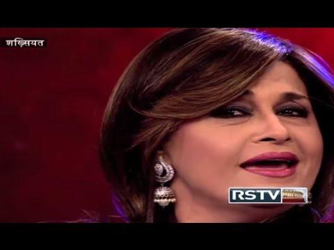 vatsala mehra biography channel