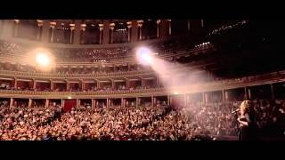 Adele   I Can't Make You Love Me   Make You Feel My Love Adele Live at the Royal Albert Hall   YouTu
