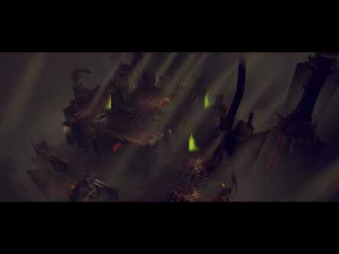 Warhammer 40K: Mechanicus Single Tech-Priest Run - 12 |