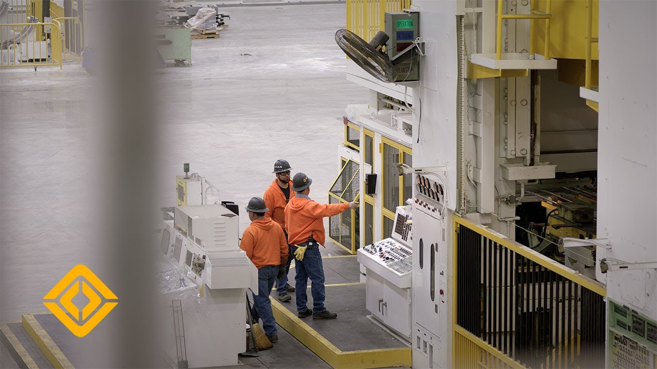 Rivian: Bringing Automotive Manufacturing Back to Normal, Illinois, with Electric Trucks and SUVs