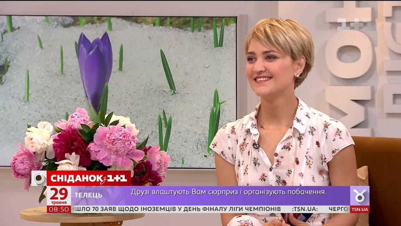 Співачка Віра Кекелія розповіла про проект