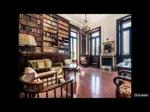 Мебель для гостиной в классическом стиле 35 вариантов